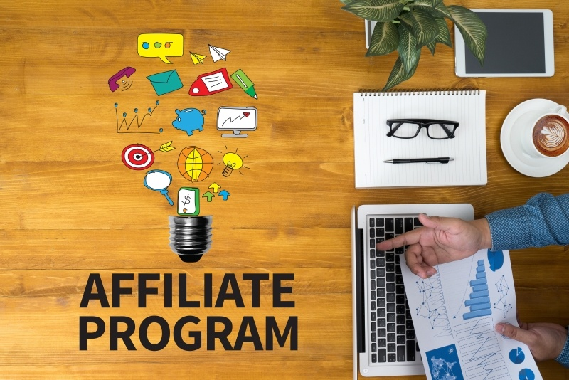 local seo affiliate program Welcome to the affiliate marketing step by step guide let's begin the affiliate marketing step by step guide general/seo guide affiliate program reviews.